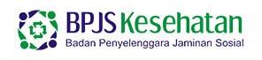 Garda Bhakti Nusantara - BPJS