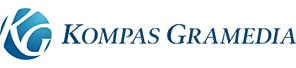 Kompas Gramedia