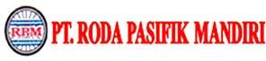 Garda Bhakti Nusantara - Roda Pasifik