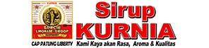 Garda Bhakti Nusantara - Sirup Kurnia