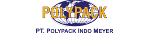 Garda Bhakti Nusantara - Polypack Indo Meyer