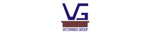 Garda Bhakti Nusantara - Victorindo Group