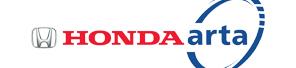 Garda Bhakti Nusantara - Honda Arta Group