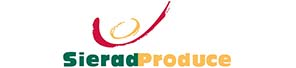 Garda Bhakti Nusantara - Sierad Produce