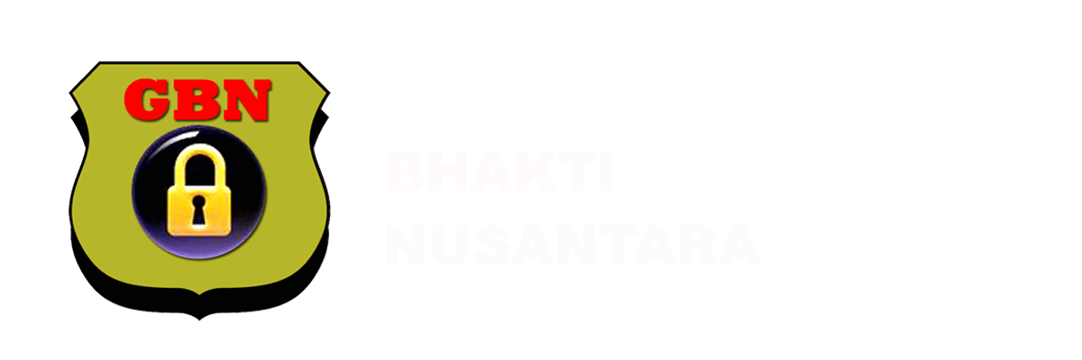 Garda Bhakti Nusantara
